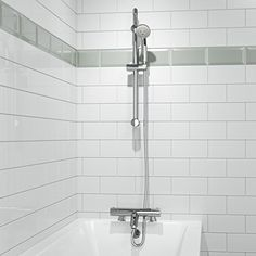 Bath Shower Mixer Taps Thermostatic the 11 best bath shower mixer taps images on pinterest | bath shower