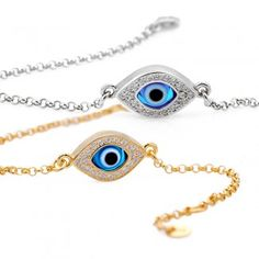 Evil eye pendant christmas wish list pinterest evil eye evil eye pendant christmas wish list pinterest evil eye pendant evil eye and evil eye jewelry aloadofball Images
