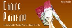 """Industrial painting Services In Australia...  """"Painter Brisbane"""" is the Choice Painters and decorator and responsible for the breathtaking reation and improving of your home, structures or pads in Brisbane. We enhance the savvy of a building and to shield it from fiendishness by water, rust, use, bugs and shape. Painter Brisbane has been passing on best and high gage of work for business and private painting organizations and embellishments in Brisbane's.  Visit WebSite…"""