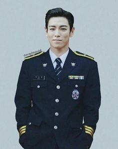 Choi Seunghyun