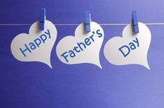 Happy Fathers Day Images Fathers Day Pictures Photos, Happy Fathers Day 2019 Images HD Wallpapers, Pics For WhatsApp With Quotes From Daughter. Happy Fathers Day Status, When Is Fathers Day, Happy Fathers Day Message, Fathers Day Messages, Fathers Day Wishes, Happy Father Day Quotes, Fathers Day Weekend, Brother Quotes, Happy Mothers