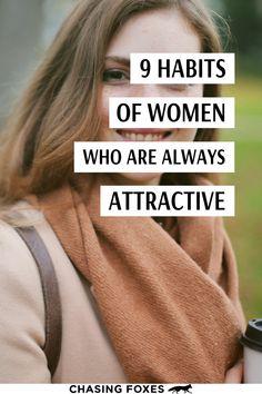 Beauty Habits, Beauty Tips, My Beauty Routine, Beauty Women, Psychology, Hacks, Style, Psicologia, Swag