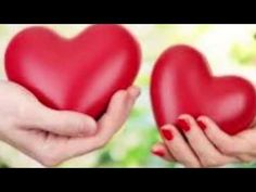 dr gulu  +27711399104 bring back lost love money spells black magic in K...