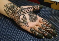 https://www.facebook.com/Henna.Mehndi.Designs.Body.Art