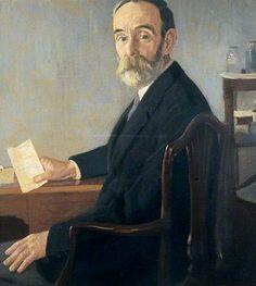 ernest procter | Ernest Procter paintings