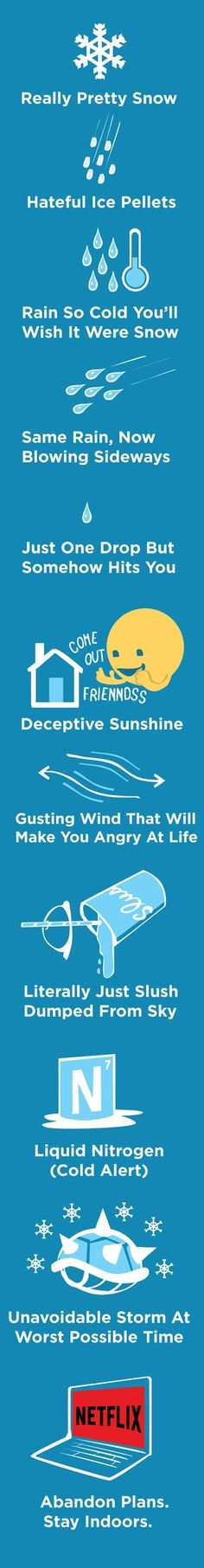 79 Best Funny Weather Memes Images On Pinterest Jokes Funny Memes