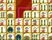Mahjong Connect Advent Calendar, Holiday Decor, Connect, Home Decor, Tie Head Scarves, Homemade Home Decor, Interior Design, Home Interior Design, Decoration Home