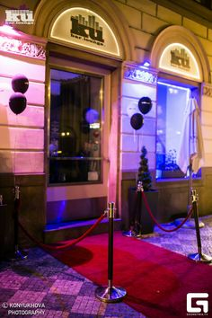 Famous Cocktails, Party Like Gatsby, Bar Lounge, Prague, Jukebox, Join