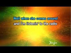43 Karaoke Ideas Karaoke Karaoke Songs Songs