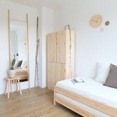 Fabelhaft Flexibel U2013 Praktische Stühle, Tische Und Sofas Für Kleine Räume