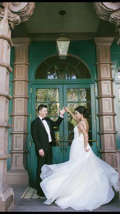 Our Wedding, Wedding Dresses, Fashion, Bride Gowns, Wedding Gowns, Moda, La Mode, Weding Dresses, Wedding Dress
