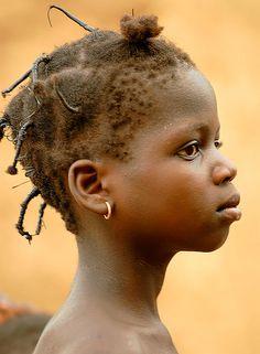 Burkina Faso http://www.flickr.com/photos/74102049@N00/673448669/sizes/z/in/set-72157610429578901/