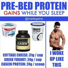 shake to gain muscle bodybuilding shake to gain muscle strength Casein Protein, Protein Foods, Vegan Protein, Muscle Building Foods, Muscle Building Workouts, Rich In Protein, Protein Shakes, Build Muscle Mass, Milkshakes
