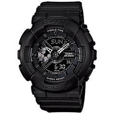 orologio digitale Casio da uomo BABY-G BA-110BC-1AER - WeJewellery