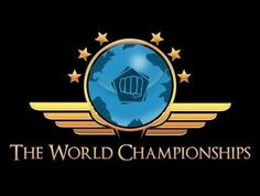 E-Frag.net #GOWorld #Championships to be held #October 12-16.#play #startup