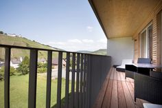 #Ausblick aus unserer #Privat-Spa Suite, die zum #relaxen und #ausspannen einläd. Deck, Outdoor Decor, Home Decor, Vacation, Pictures, Homemade Home Decor, Front Porches, Decks, Decoration Home