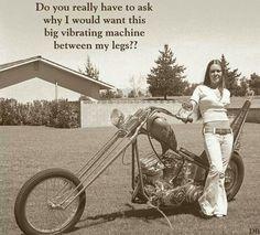 HARLEY DAVIDSON BIKES Harley Davidson Sportster, Bike Art, Chopper, Bicycle, Legs, Vehicles, Motorcycle Girls, Badass, Chrome