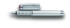 Rotring Esprit fountain pen | My most preferred way to write.