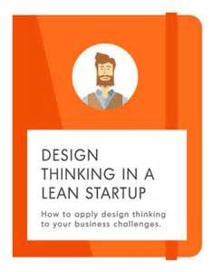 design thinking in a lean startup section 2 3 observe design thinking ...