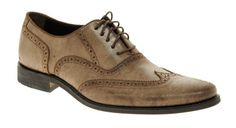 classic, refined, beautiful shoes