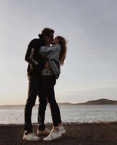 Ig photo couple, couple shoot, boyfriend goals, wanting a boyfriend, Cute Couples Photos, Cute Couple Pictures, Cute Couples Goals, Cute Photos, Couple Pics, Couple Things, Couple Shoot, Cutest Couples, Couple Ideas