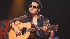 Singer Mikha Singh assaults doctor http://www.myfirstshow.com/news/view/40036/Singer-Mikha-Singh-assaults-doctor.html