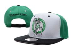 NBA Boston Celtics Snapback Hat (23) , wholesale  $5.9 - www.hatsmalls.com