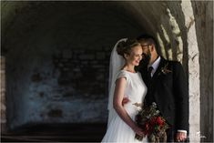 Edinburgh-Wedding-Photographer-Inchcolm-Island