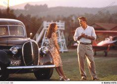Pearl Harbor...I love this movie!