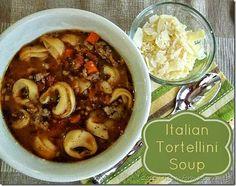 Italian_Tortellini_soup_Fall_Quick_Meals_Dinner_Tortellini_Sausage
