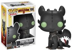 >>>The best placeNew hot sale Funko POP How to Train Your Dragon 2 Toothless Toy PVC Collectible Kids Gifts for Children 10CM Free ShippingNew hot sale Funko POP How to Train Your Dragon 2 Toothless Toy PVC Collectible Kids Gifts for Children 10CM Free ShippingCoupon Code Offer Save up More!...Cleck Hot Deals >>> http://id583970416.cloudns.ditchyourip.com/32421026415.html images