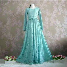 59 Best Kebaya Dress Images Kebaya Dress Hijab Dress Evening Dresses