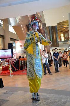 Biz :): Singapur tatili - Marina Bay Sands Marina Bay Sands, Harajuku, Style, Fashion, Swag, Moda, Fashion Styles, Fashion Illustrations, Outfits