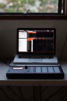 54 Best DJ Tech Tools/Apps/Synth/Gear images in 2017   Dj