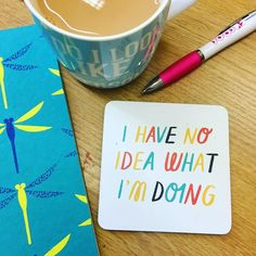 Inspirational quote courtesy of @watersounds #noidea #isitmonday #leedslife #leeds #leedsthroughalens #leedsinspired #igersleeds #pin #twitter