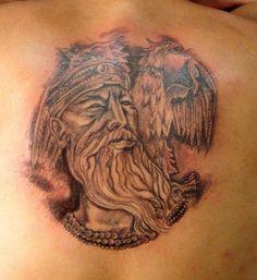 Tattoos Designer Albanian
