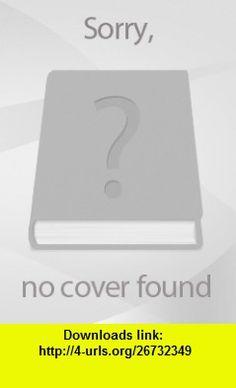 The Cat Who Went Underground Book 9 of the Cat Who... Series {Unabridged} {Audio} {Cd} Lilian Jackson Braun ,   ,  , ASIN: B002KUYRAC , tutorials , pdf , ebook , torrent , downloads , rapidshare , filesonic , hotfile , megaupload , fileserve