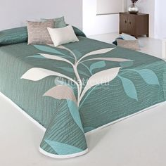Bed Cover Design, Comforter Sets, Bed Linens Luxury, Cool Curtains, Bed, Luxury Bed Sheets, Designer Bed Sheets, Bedroom Design, Home Decor