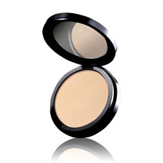 love this powder is amazing! Oriflame Cosmetics, Beauty Studio, Makeup Collection, Natural, Face Makeup, Powder, Blush, Eyeshadow, Make Up