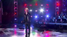 Colton Dixon - American Idol Season 11 Episode 40