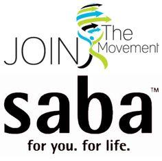 Robbi's Saba/ACE | Prairie City Business Association
