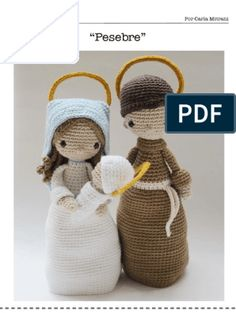 Latest And Modern Design for Crochet Designs Ideas - eurofootball Crochet Toys Patterns, Amigurumi Patterns, Crochet Designs, Stuffed Toys Patterns, Knitting Patterns, Tic Tac Toe Game, Love Crochet, Amigurumi Doll, Baby Knitting
