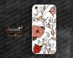 iphone 5 case for women iphone 5 case the best case by janicejing by amy.jin.7739