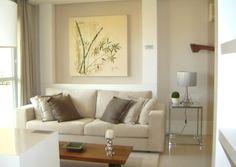 Resultado de imagem para L´Acqua Condominium Club | Natal - Rio Grande do Norte