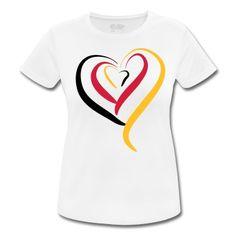 Pünktlich zur Europameisterschaft 2012 gibt es SCHALALALALALALLALALAAAAAAAA!!!!!!!!!! Motive also zeig das du ein absoluter Deutschland Fan bist mit diesem aufälligen Motiv
