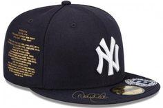 new-york-yankees-derek-jeter-commemorative-hat-side-450x300.jpg (450×300)