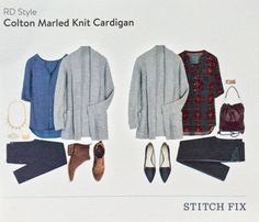 1000+ images about Stitch fix on Pinterest Knit tops, Stitch fix and Crew neck