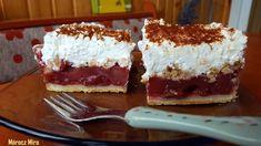 Tiramisu, Cheesecake, Food And Drink, Sweets, Snacks, Cookies, Baking, Drinks, Ethnic Recipes