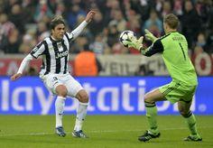 Calciomercato Milan: Matri e Honda con i soldi Champions