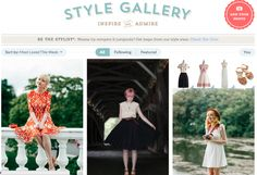 ModCloth Holds Casting Call for All to Support